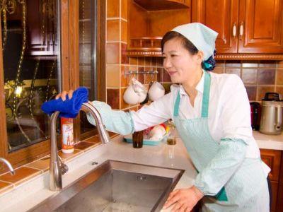 无锡家庭日常保洁定期家庭保洁,选择一次轻松一整年